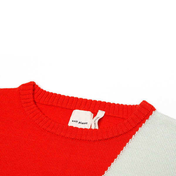 Sky Jumper Red (Adult)