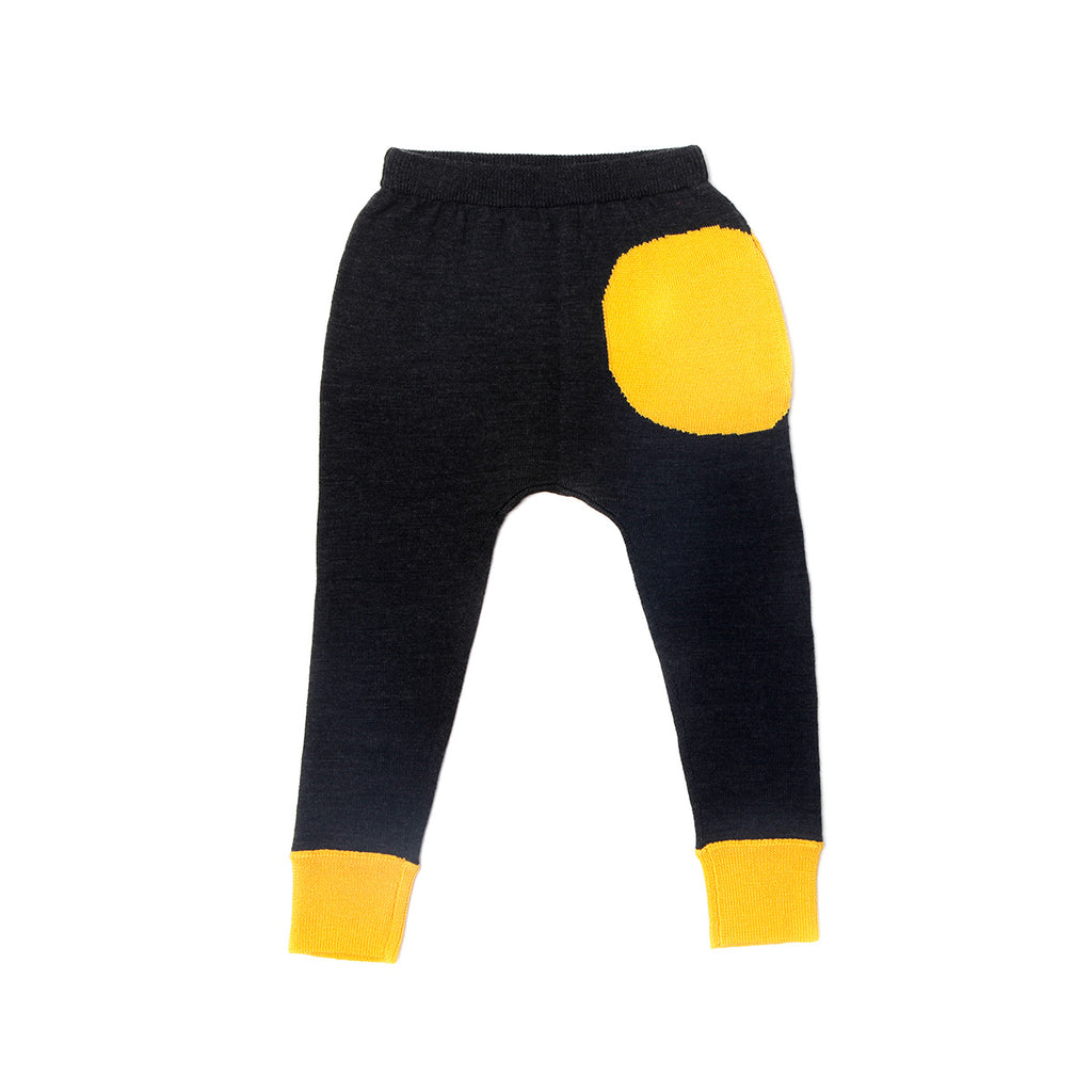 Moon Trousers