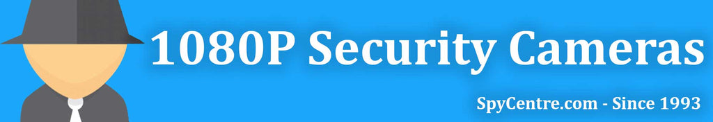 1080P-Security-Cameras-Collection-Banner