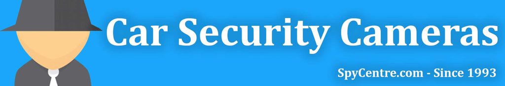 Car-Security-Cameras-Collection-Banner