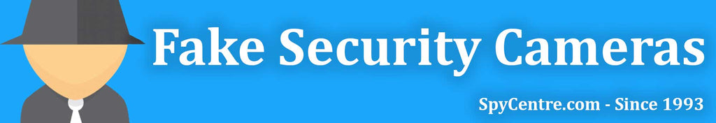 Fake-Security-Cameras-Collection-Banner