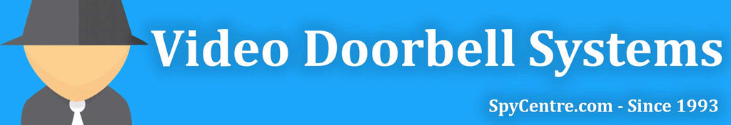 Video-Doorbell-Systems-Collection-Banner