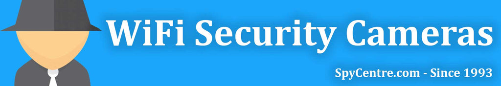 Wifi-Security-Cameras-Collection-Banner