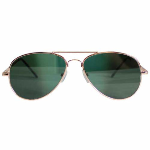 Aviator Covert Sunglasses.