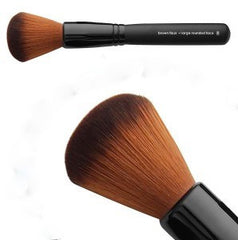 Great Priced Synthetic Brushes