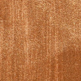 Metallic Bronze