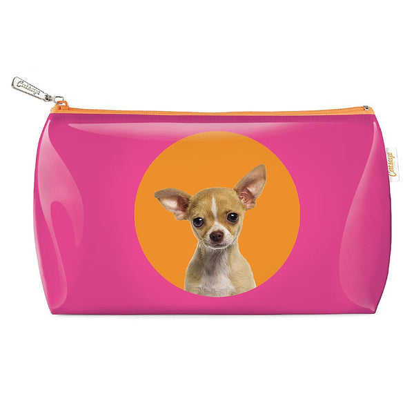 Kids Purse | Chihuahua  | Large