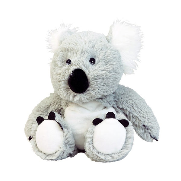 Heatable Stuffed Animal | Koala