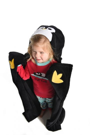 Right Carousel Arrow  sc 1 st  Poshinate Kiddos & Last Minute Kids Halloween Costumes Guaranteed To Be A Hit ...