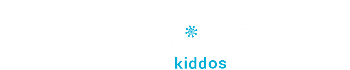 Poshinate Kiddos Baby and Kids Store