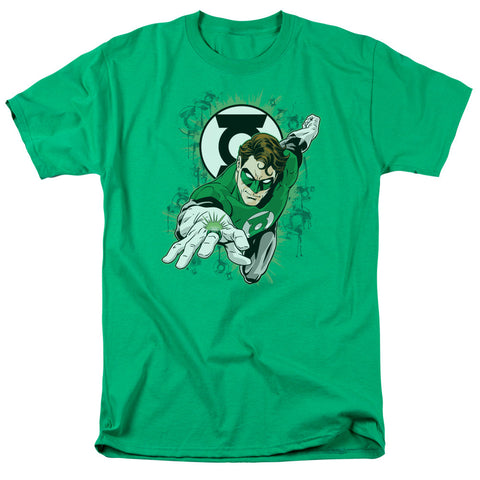 Ring First - The Nerd Cave - 1