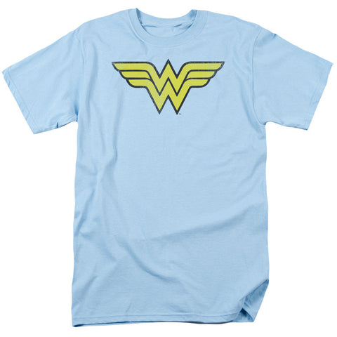 WW Logo Distressed