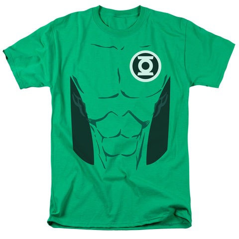Kyle Rayner - The Nerd Cave