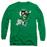Ring First - The Nerd Cave - 4