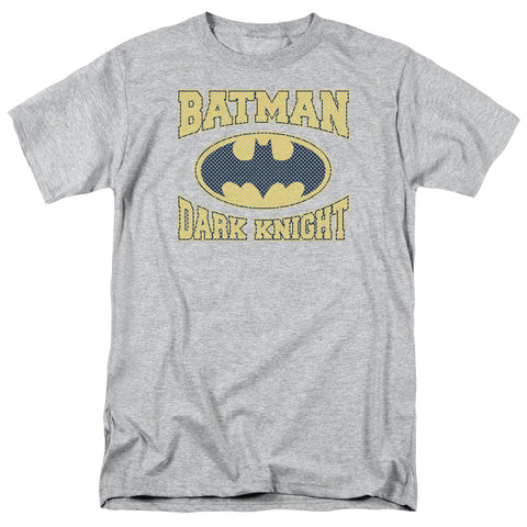 Dark Knight Jersey - The Nerd Cave - 1