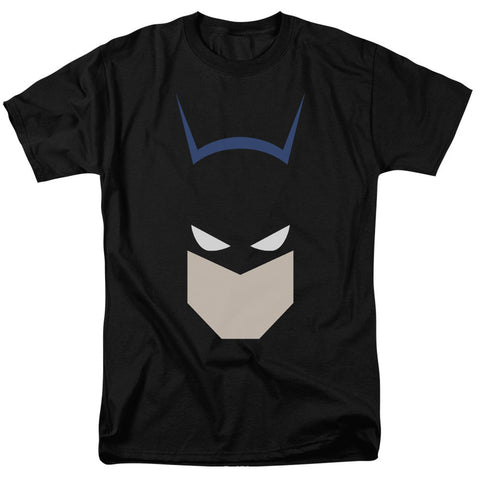 Bat Head - The Nerd Cave - 1