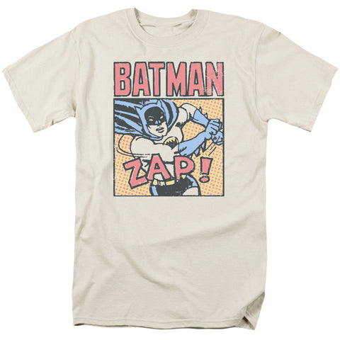 Bat Zap - The Nerd Cave - 2