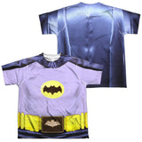 Batman Costume - The Nerd Cave - 5