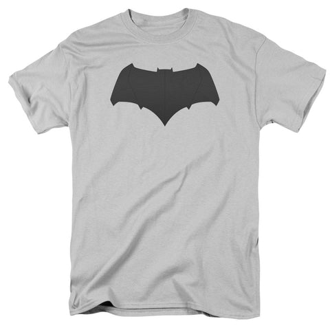 Batman Logo - The Nerd Cave - 1