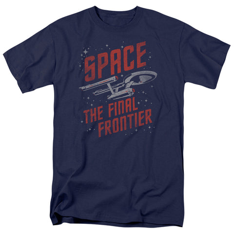 Space Travel - The Nerd Cave - 1