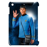 Spock - The Nerd Cave - 2