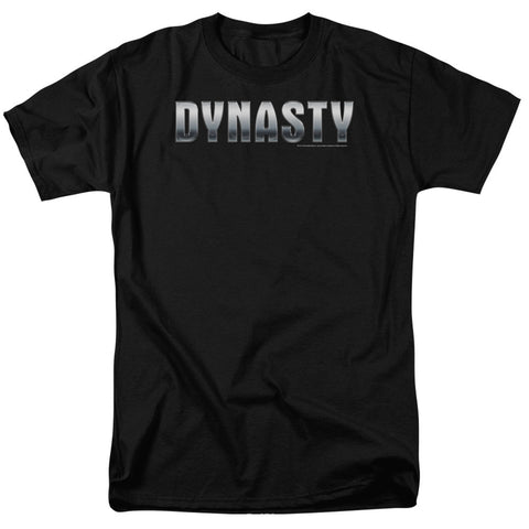 Dynasty Shiny - The Nerd Cave - 1