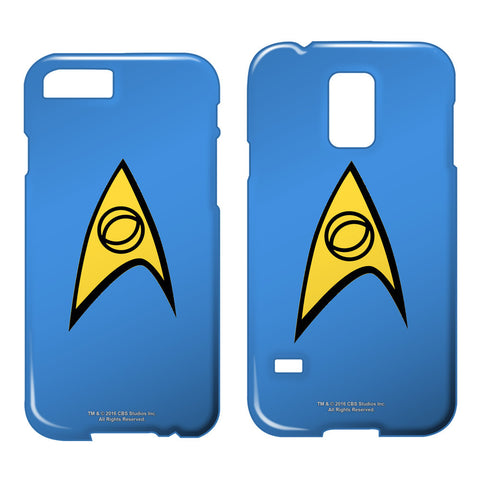 Science Phone Case