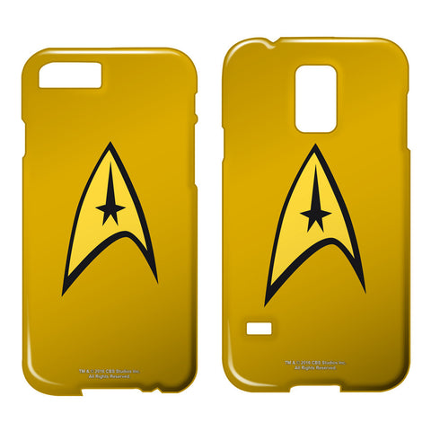 Command Phone Case