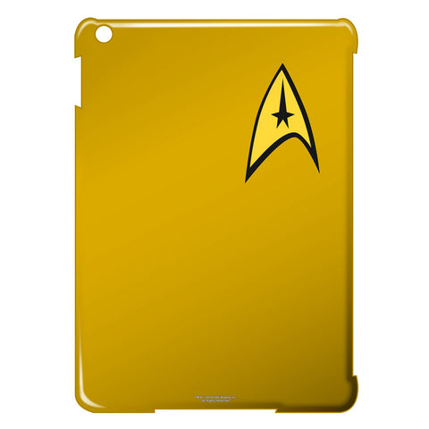 Command Tablet Case