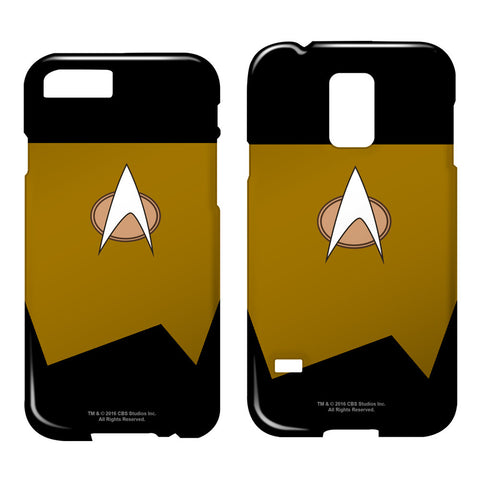 Engineering Phone Case - The Nerd Cave - 1