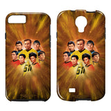 50th Crew Phone Case