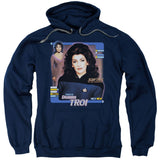 Deanna Troi - The Nerd Cave - 4