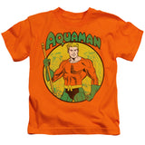 Aquaman - The Nerd Cave - 5