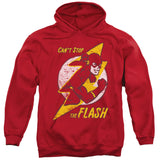 Flash Bolt - The Nerd Cave - 6