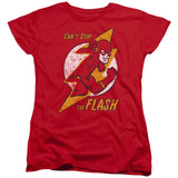 Flash Bolt - The Nerd Cave - 2
