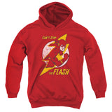 Flash Bolt - The Nerd Cave - 10