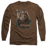 Radagast The Brown - The Nerd Cave - 3