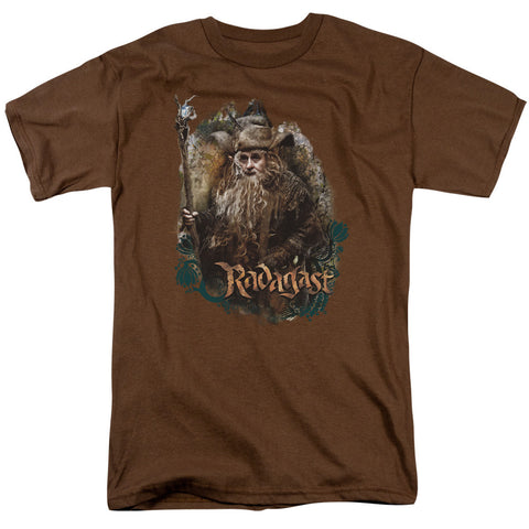 Radagast The Brown - The Nerd Cave - 1