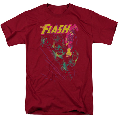 Flash Spray - The Nerd Cave - 1