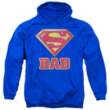 Super Dad - The Nerd Cave - 5