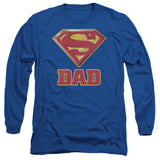 Super Dad - The Nerd Cave - 7