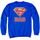Super Dad - The Nerd Cave - 6
