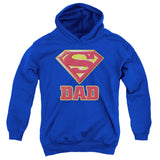 Super Dad - The Nerd Cave - 9
