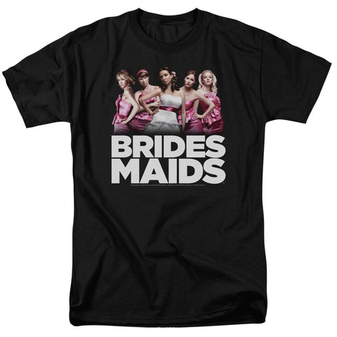 Maids - The Nerd Cave - 1