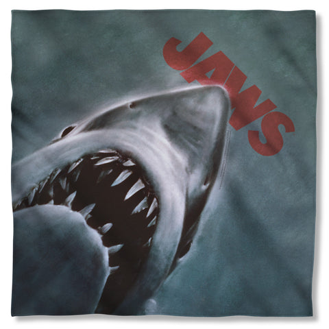 Shark Bandana - The Nerd Cave