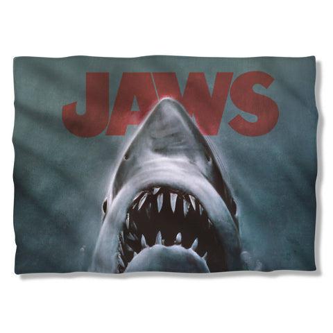 Shark Pillow - The Nerd Cave - 1