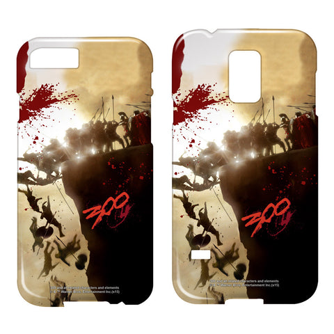 Cliff Phone Case - The Nerd Cave - 1