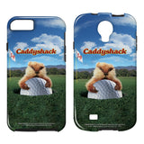 Gopher Phone Case - The Nerd Cave - 2