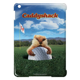Gopher Tablet Case - The Nerd Cave - 1