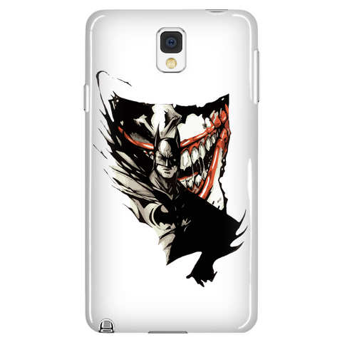 Jokers Knight Phone Case LIMITED EDITION - The Nerd Cave - 1